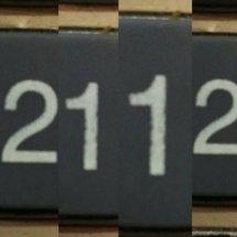 2112STORE