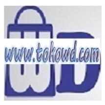 wwwtokowdcom
