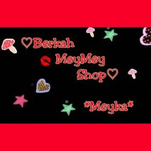 Berkah MeyMey Shop
