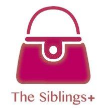 The Siblings+