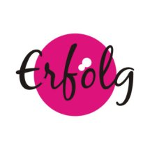 erfolgprojects