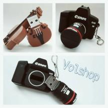 Volshop29