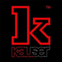 KAUSER