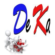 DeKaOnline