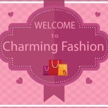 Charming Fashion