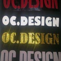 OC.DESAIN