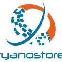 Tyanos Store