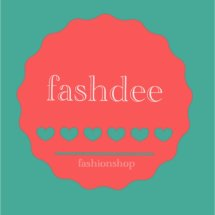 Fashdee
