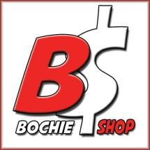 Bochie Shop