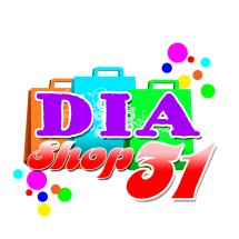DIA Shop31