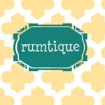 rumtique