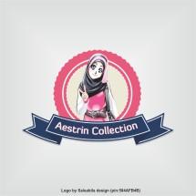 Aestrin Collection