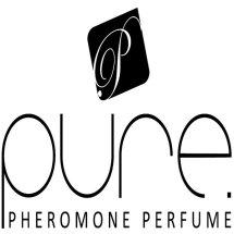 pure pheromone