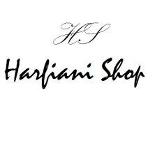 harfianishop