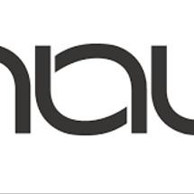 nanaushop