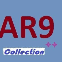 AR9 Collection
