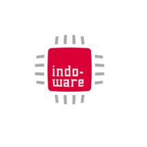 indo-ware
