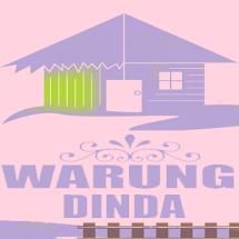 Warung Dinda