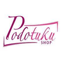 PodoTukuShop