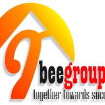 beegroup9