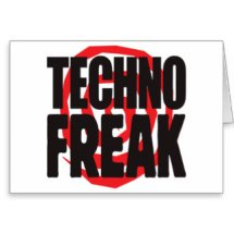 TechnoFreaks