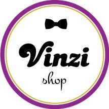 Vinzi Shop