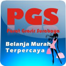 PUSAT GROSIR SBY
