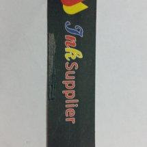 Logo inksupplier