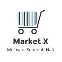 Market X