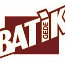 Batik Gede