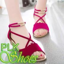 PLK Shoes