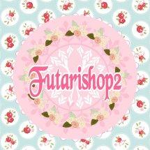 Futarishop2