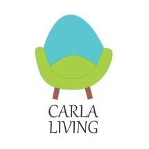 carla living