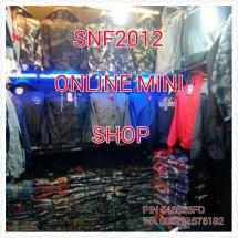 snf2012