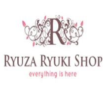 Ryuza Ryuki Shop
