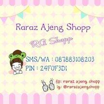 RA Shopp