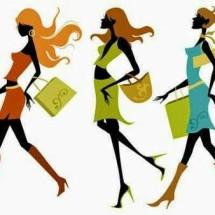 Ina Shopline
