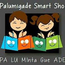 Palumigade Smart Shop