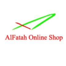 AlFatah Online Shop