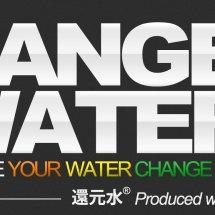 Kangen Water Graha Raya