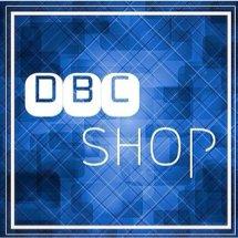 DBC shops