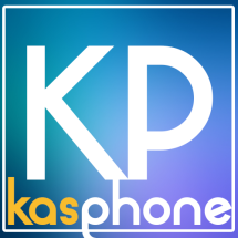 KASPHONE