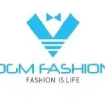 DGM_FASHION1