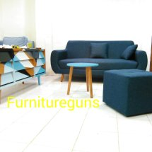 tokofurniture