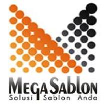 Mega Sablon