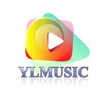 YLmusic Shop