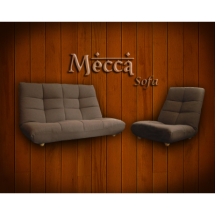 SOFABED MECCA