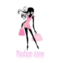 Madam Anne