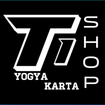 Ti-Shop