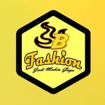 B Fashion Bandung
